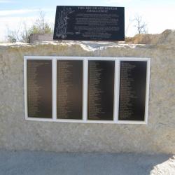 IMG_2661oakhammock dedication stone