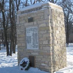 IMG_1660stony mountain cenotaph